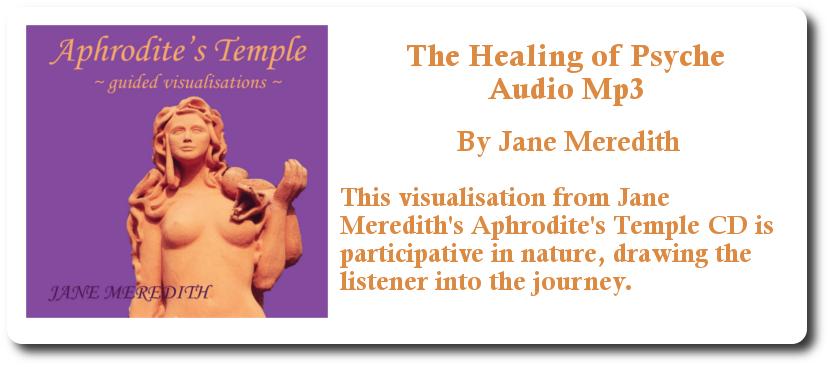Jane Meredith bonus sales graphic