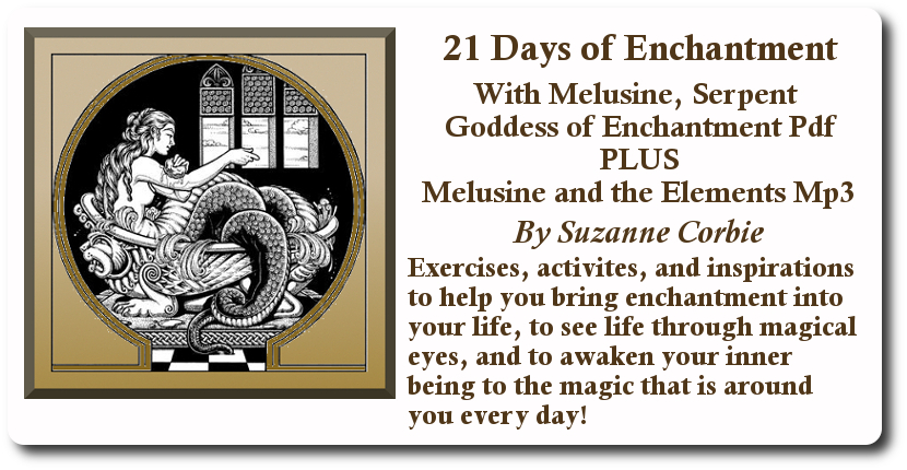 Melusine sales graphic 2